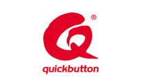 quickbutton
